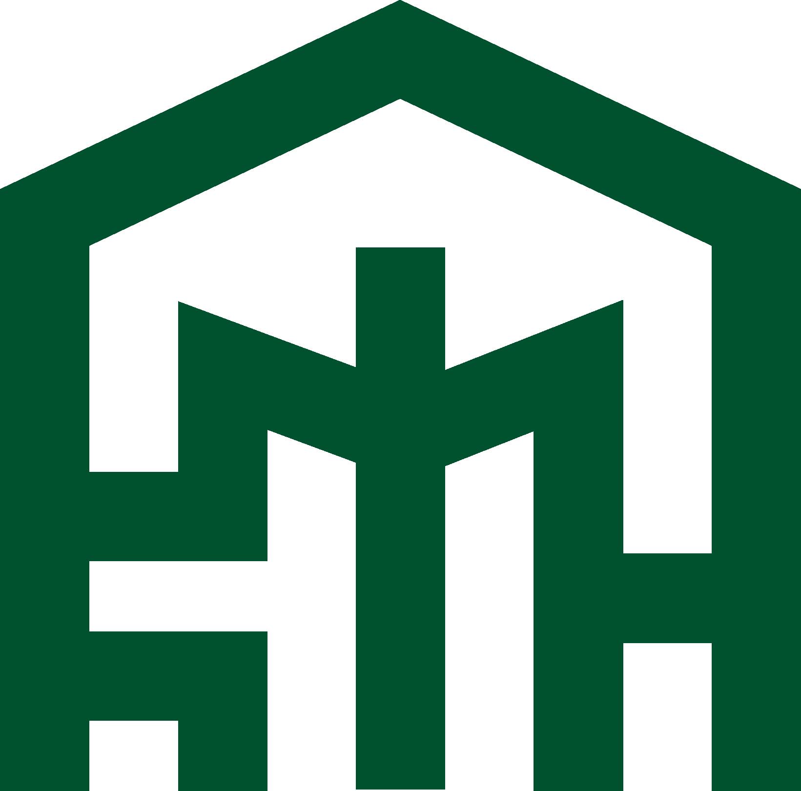 外部サービス利用型共同生活援助